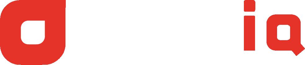 Mimiq_Logo